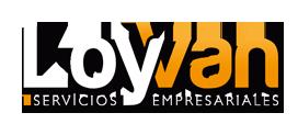 Loyvan Servicios Empresariales